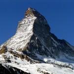 800px-Matterhorn-EastAndNorthside-viewedFromZermatt_landscapeformat-2