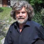 Reinhold_Messner_at_Juval_(2012)