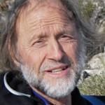 Richard Goedeke