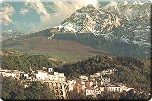 castelli1inabruzzo