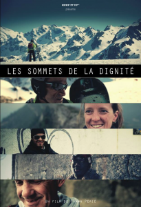 Summits of Dignity