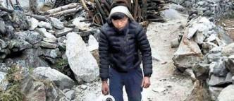 nepal_2672226f