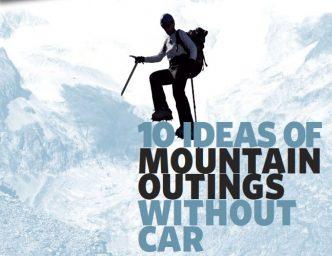 10-ideas-in-mb