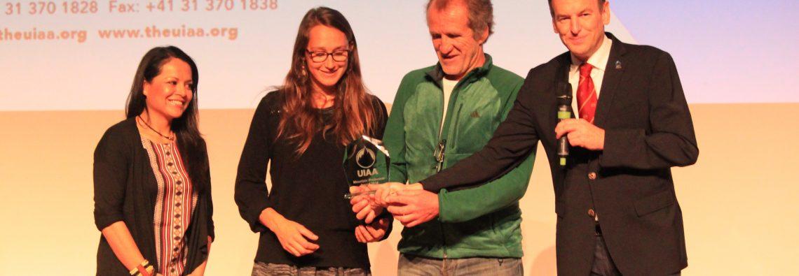 uiaa-award
