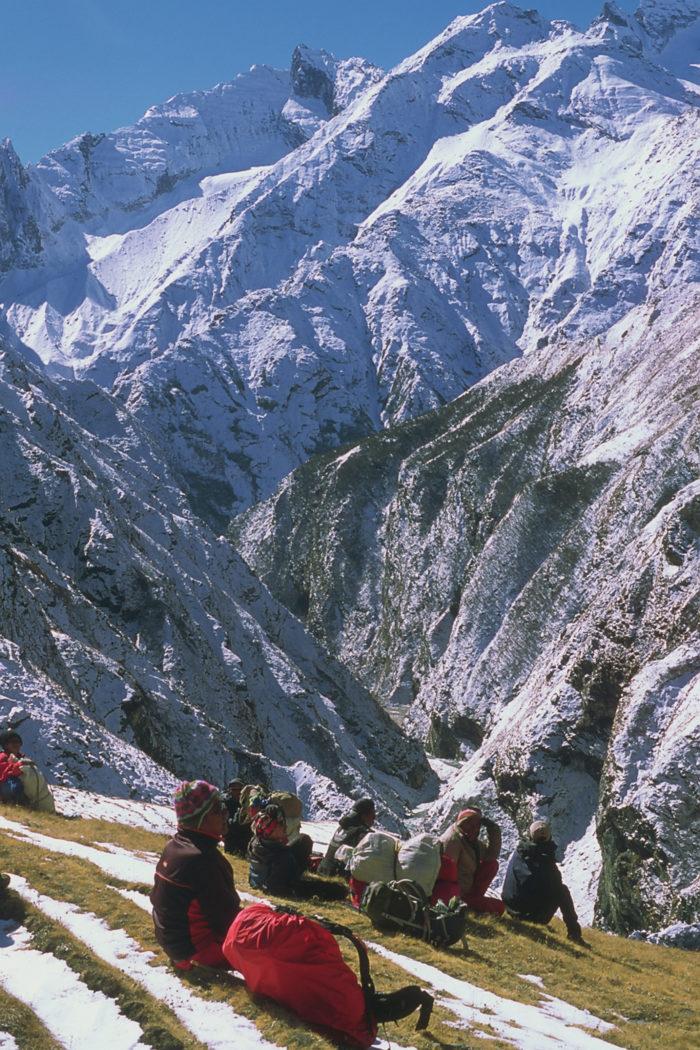 Seti Gorges (1)