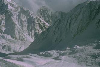 Seti Gorges (2)