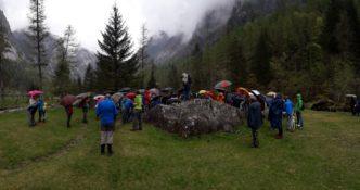 Val di Mello, 18/05/19 (2)