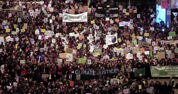 Rally for the Climate (3)