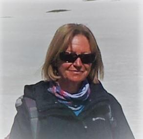 Susanna Gonella