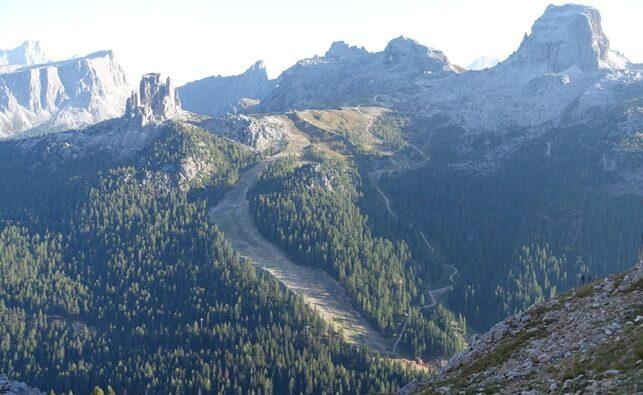 Cortina Olympic Games (1)